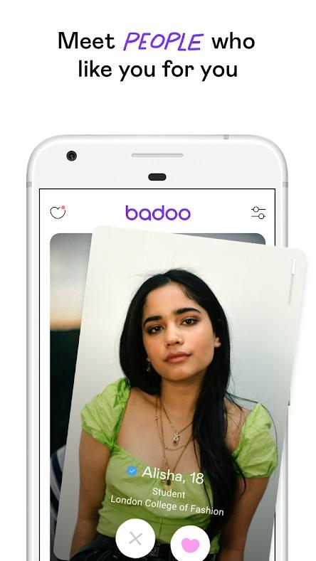 تحميل badoo مجاني premium قارئ PDF