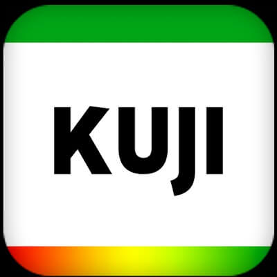 Kuji Cam - Redmod.co