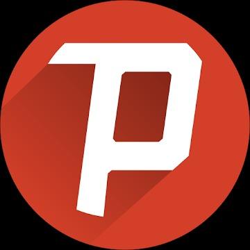 Psiphon 360x360