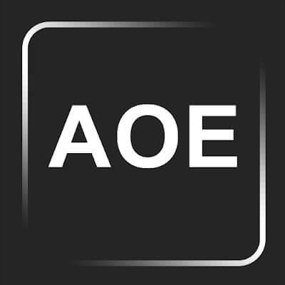 Always On Edge APK 444x789