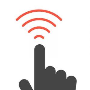 Touch VPN 400x400