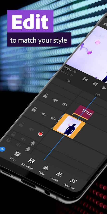 This image has an empty alt attribute; its file name is Adobe-Premiere-Rush-mod-apk.jpg