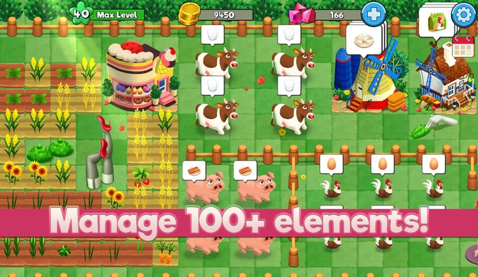 This image has an empty alt attribute; its file name is Booty-Farm-mod-apk-download.jpg
