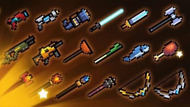 This image has an empty alt attribute; its file name is Soul-Knight-mod-apk.jpg