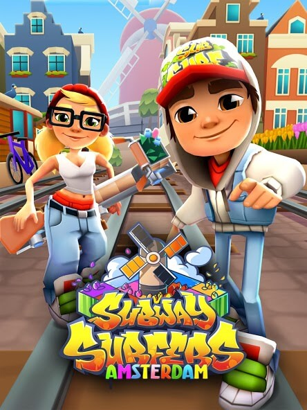 This image has an empty alt attribute; its file name is Subway-Surfers-mod.jpg
