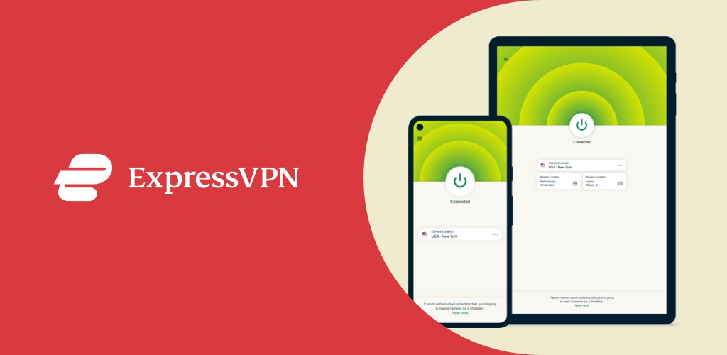 This image has an empty alt attribute; its file name is ExpressVPN-mod-apk-download.jpg