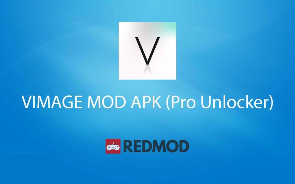 VIMAGE MOD APK 1280x800