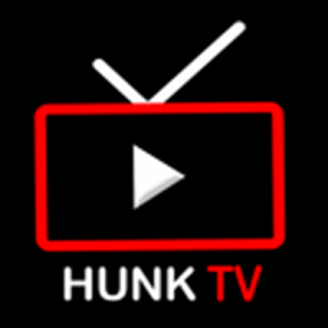 Hunk TV 400x400