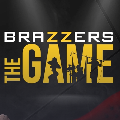 Brazzers The Game 400x400